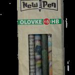 Olovke kutija1