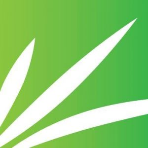 Balkan green news
