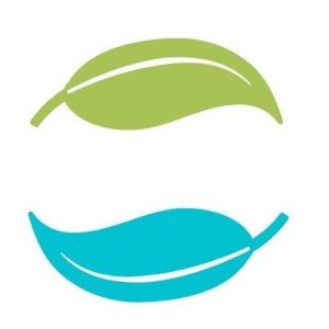 plavo i zeleno