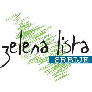 zelenalista1